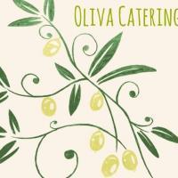 Oliva Catering