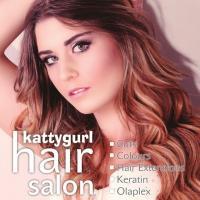 kattygurl Hair & Extensions