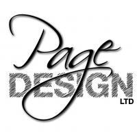 Page Design Ltd