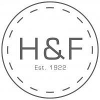 Hawes & Freer Ltd