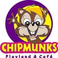 Chipmunks Indoor Playland and Cafe