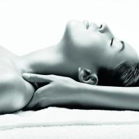 Vive Beauty Therapy