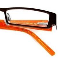 Barrington Eye Care
