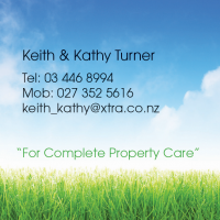Central Property Care