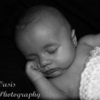 Oasis Photography