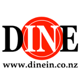 Dinein.co.nz