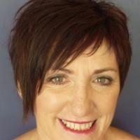Kathy Marquet Personal Stylist
