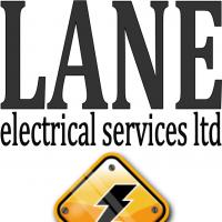 Lane Electrical Services Ltd