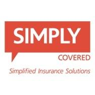 Simply Covered Limited