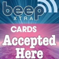 Beep Xtra New Zealand