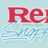 Red Snapper Wholesale Seafoods