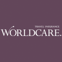Worldcare | Family Travel Insurance