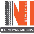 New Lynn Motors and Tyre Sevices