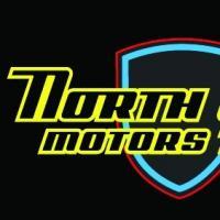 North City Motors Tawa Ltd