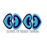 School of Design Thinking