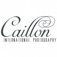 Caillon International Photography