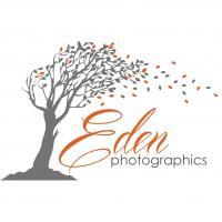 Eden Photographics