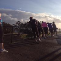 Sante Fitness Mt Eden