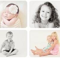 Little Mannequins Photography