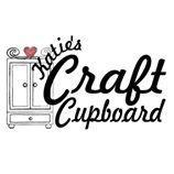 Katie's Craft Cupboard