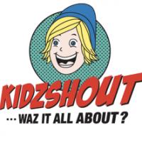 kidzshout