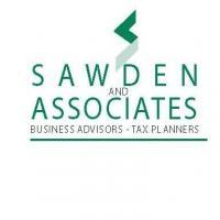 Sawden Tax & Accounting