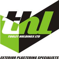 Tooley Holdings Ltd
