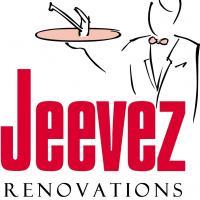 Jeevez Renovations