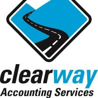 Clearway