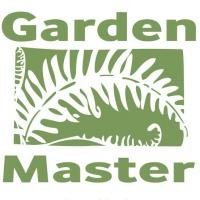 Garden Master