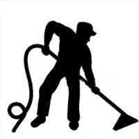 Kiwi Care Cleaning Services Ltd