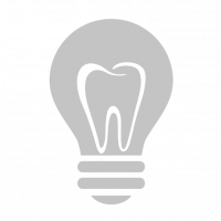 Smile Logic - Orthodontic Specialists