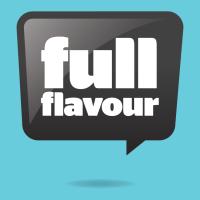 Full Flavour Ltd