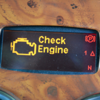 P&B Auto Electrical