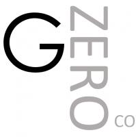 Ground Zero Construction Ltd