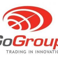 GoGroup NZ Ltd