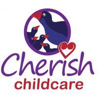 Cherish Childcare