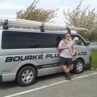 Bourke Plumbing Ltd