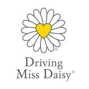 Driving Miss Daisy East Hamilton