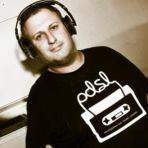 Aki Antipas (DJ AKI)