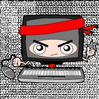 PC Ninja