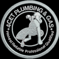 4CET Plumbing and Gas Limited