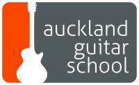 Auckland Guitar School