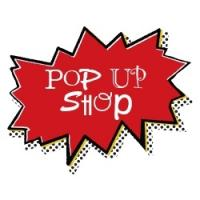 Hawkes Bay Pop Up Shop