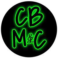 Caleb Botting Music & Creative