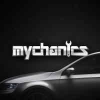 Mychanics