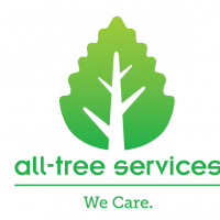 All-Tree Services (2010) Ltd