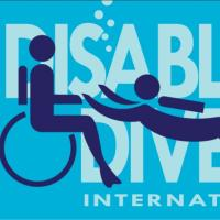 Disabled Divers New Zealand