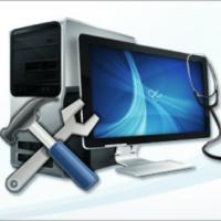 GULBAB Computer Services NZ Ltd