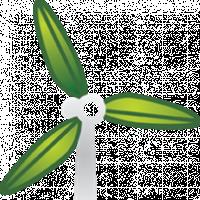 Turbine Property Maintenance